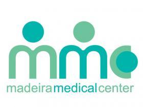 Madeira Medical Center