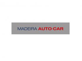 Madeira Auto-Car