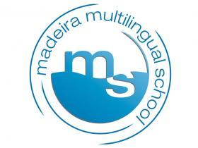 Madeira Multilingual School