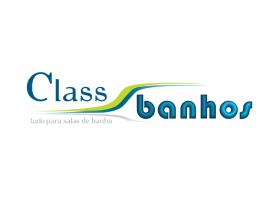 Class Banhos