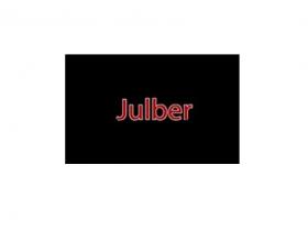 Julber