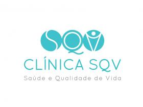 Clínica SQV