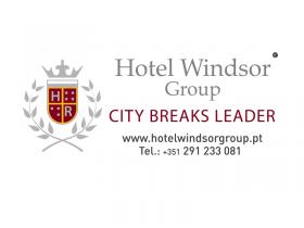 Grupo Windsor