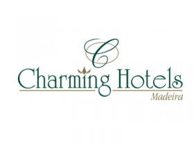 Charming Hotels Madeira